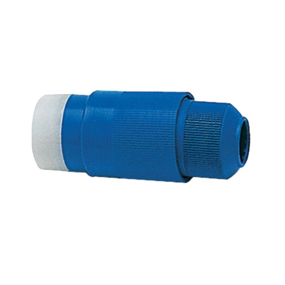 Marinco Compatible 16A Shorepower Plug