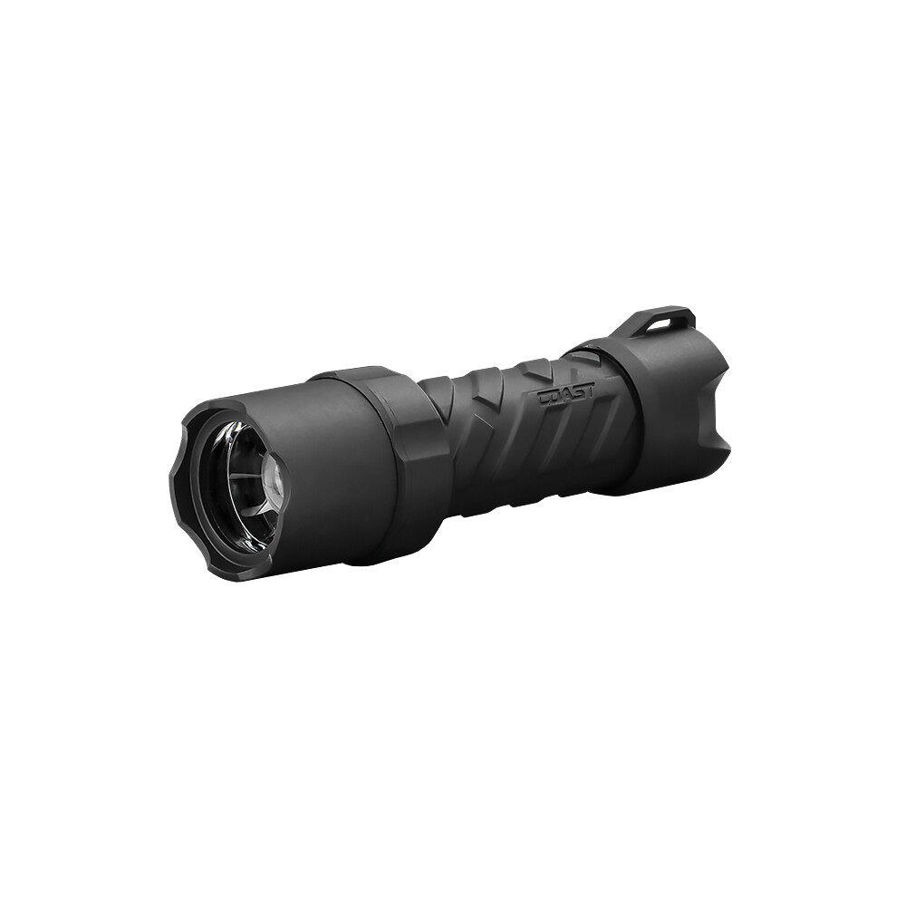 Polysteel PS400 LED Torch