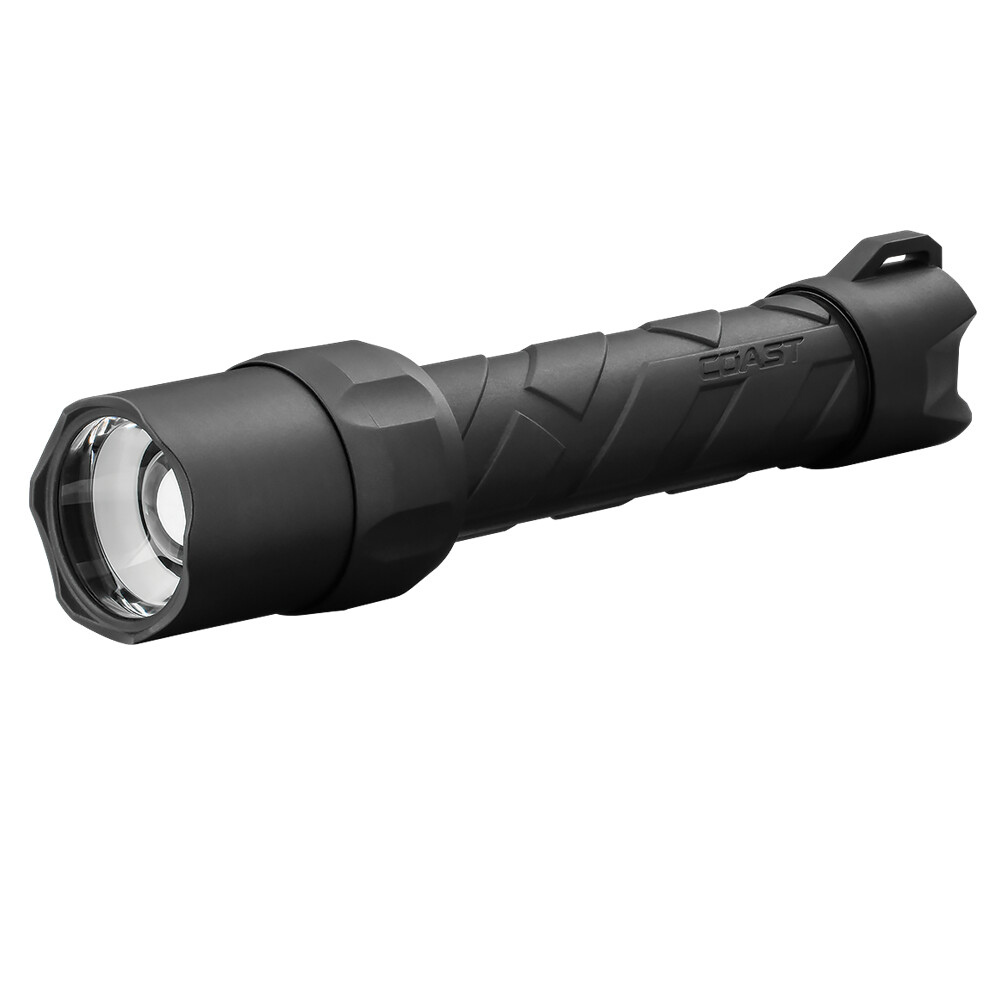 Polysteel PS1000 LED Torch
