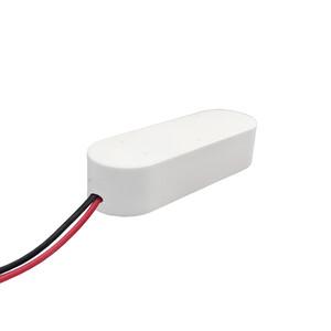 Zigboat ZB201 Battery Sensor