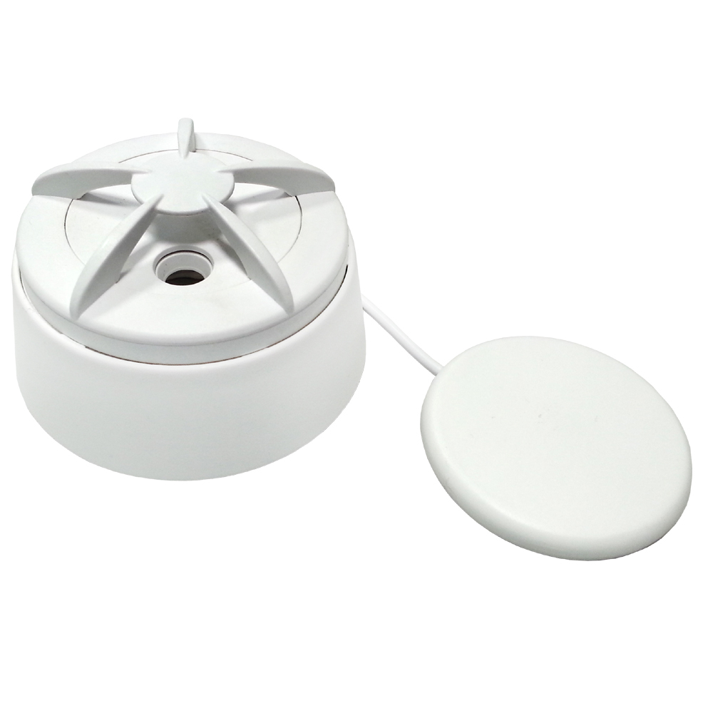 Zigboat ZB202 Bilge Flood Sensor