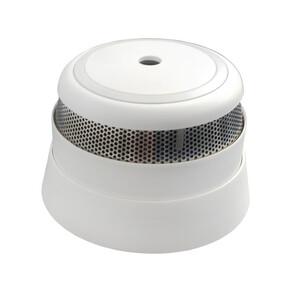 Zigboat ZB204 Smoke Alarm Sensor