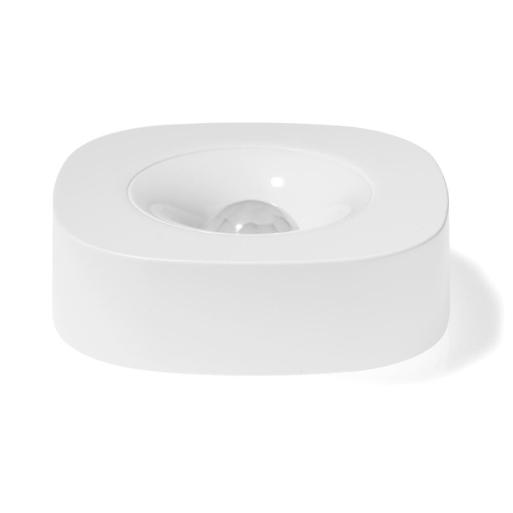 Zigboat ZB206 Motion Sensor