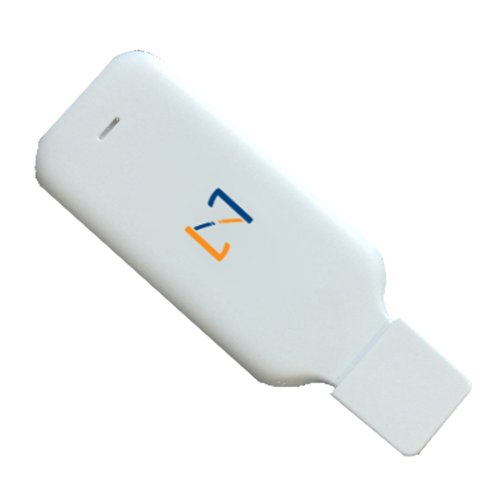 Zigboat ZB210 2G 3G USB Dongle Key