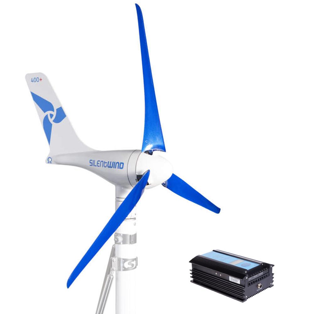 400 PRO Wind Generator