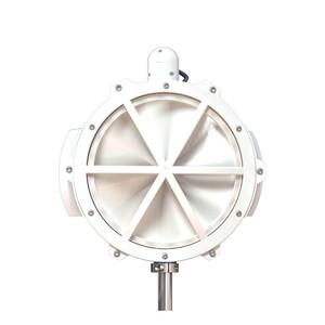 12V Wind Turbine - Single