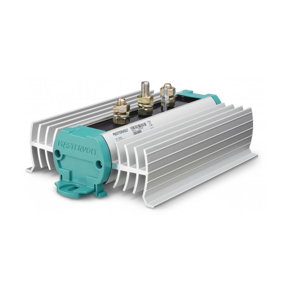 BI Battery Isolator