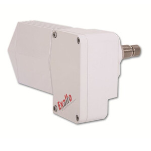 215 Series LD Wiper Motor 12V