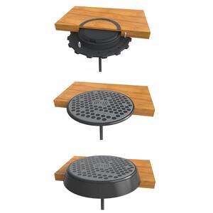 Waterproof Wireless Charging Pad