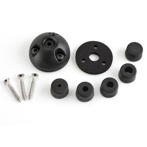 Cable Seal - Micro - Black
