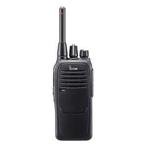 F29SR2 Handheld PMR Radio