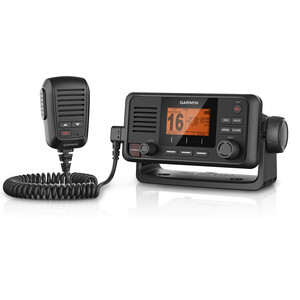 VHF 115i DSC VHF Radio With Internal GPS
