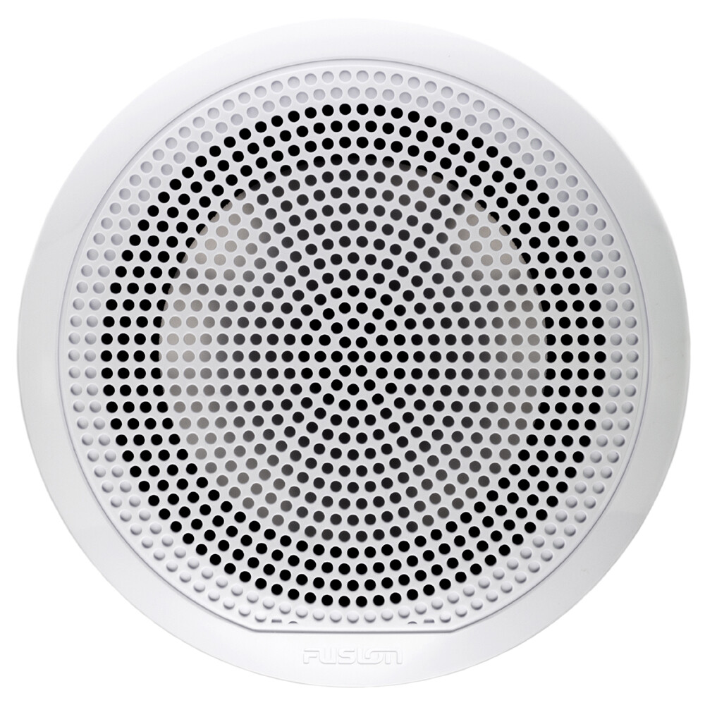 EL Series 6.5 inch 80W Shallow Mount Speakers
