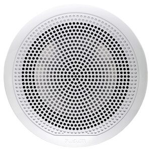 EL Series 6.5 inch 80W Shallow Mount Speakers