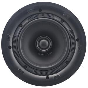 Flush Mount Ceiling Speaker 6 inch