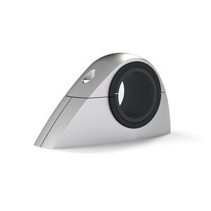 Universal Fixed Wake Tower Speaker Brackets