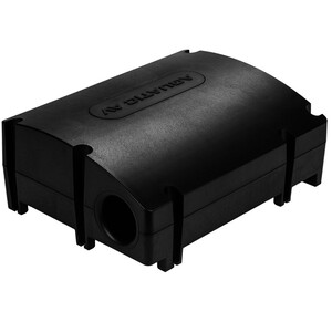 SWA6 Combined Stereo Subwoofer System