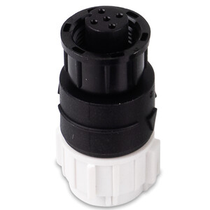 STng (M) to Devicenet (F) Adaptor