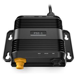 Livesight Performance Sonar Interface PSI-1