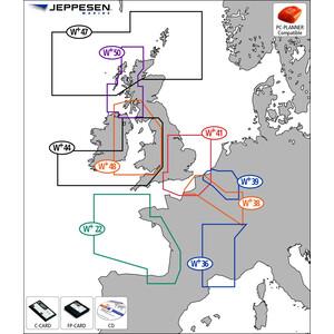 Wide NT+ - Shetland Orkney Western Isles