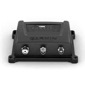 AIS 800 Blackbox Transceiver