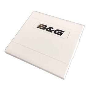 B&G Triton 2 Instrument Sun Cover
