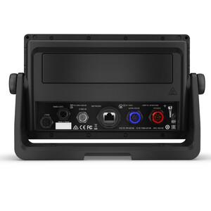 GPSMAP 922xs Plus Multifunction Display