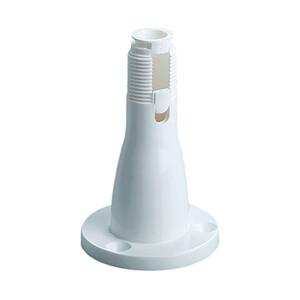 100mm Universal Antenna Mount