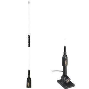 Target 530mm VHF Antenna