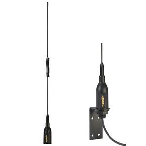 Task 530mm VHF Antenna