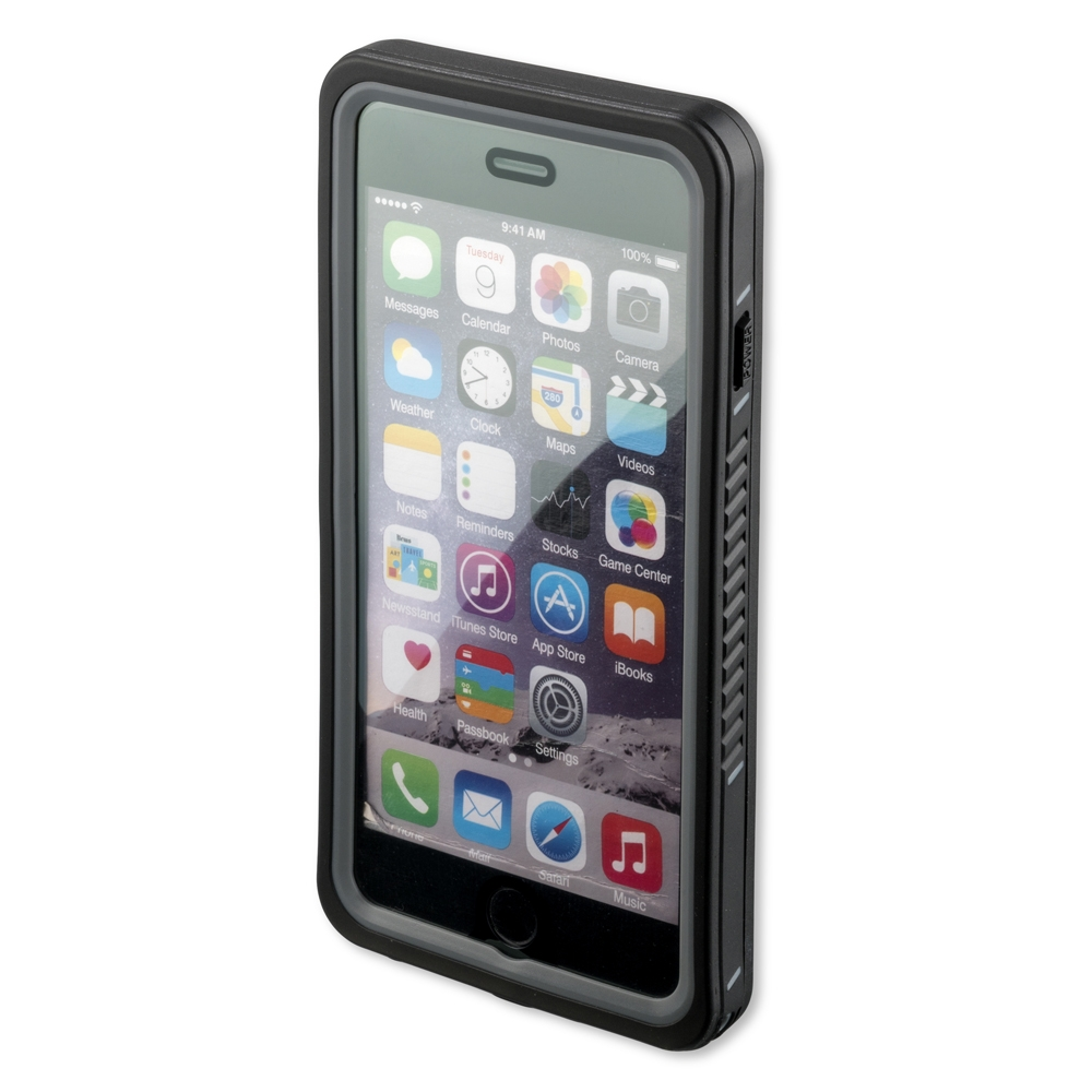 iPhone Waterproof Phone Case
