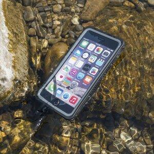 iPhone Waterproof Phone Case