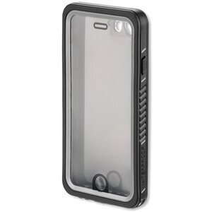Samsung Waterproof Phone Case