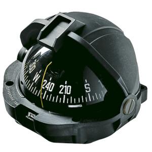 Offshore 105 Flushmount