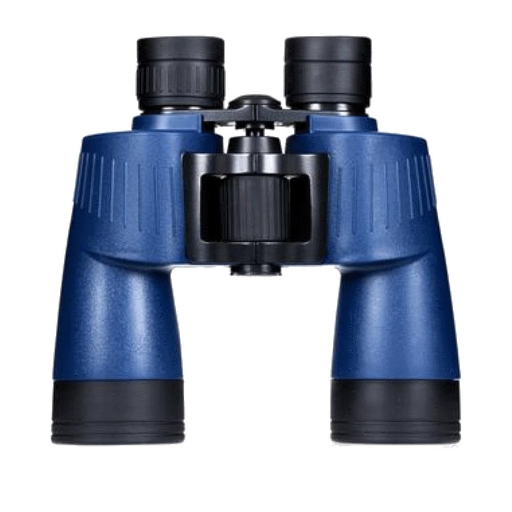 Charter 7x50 Binoculars