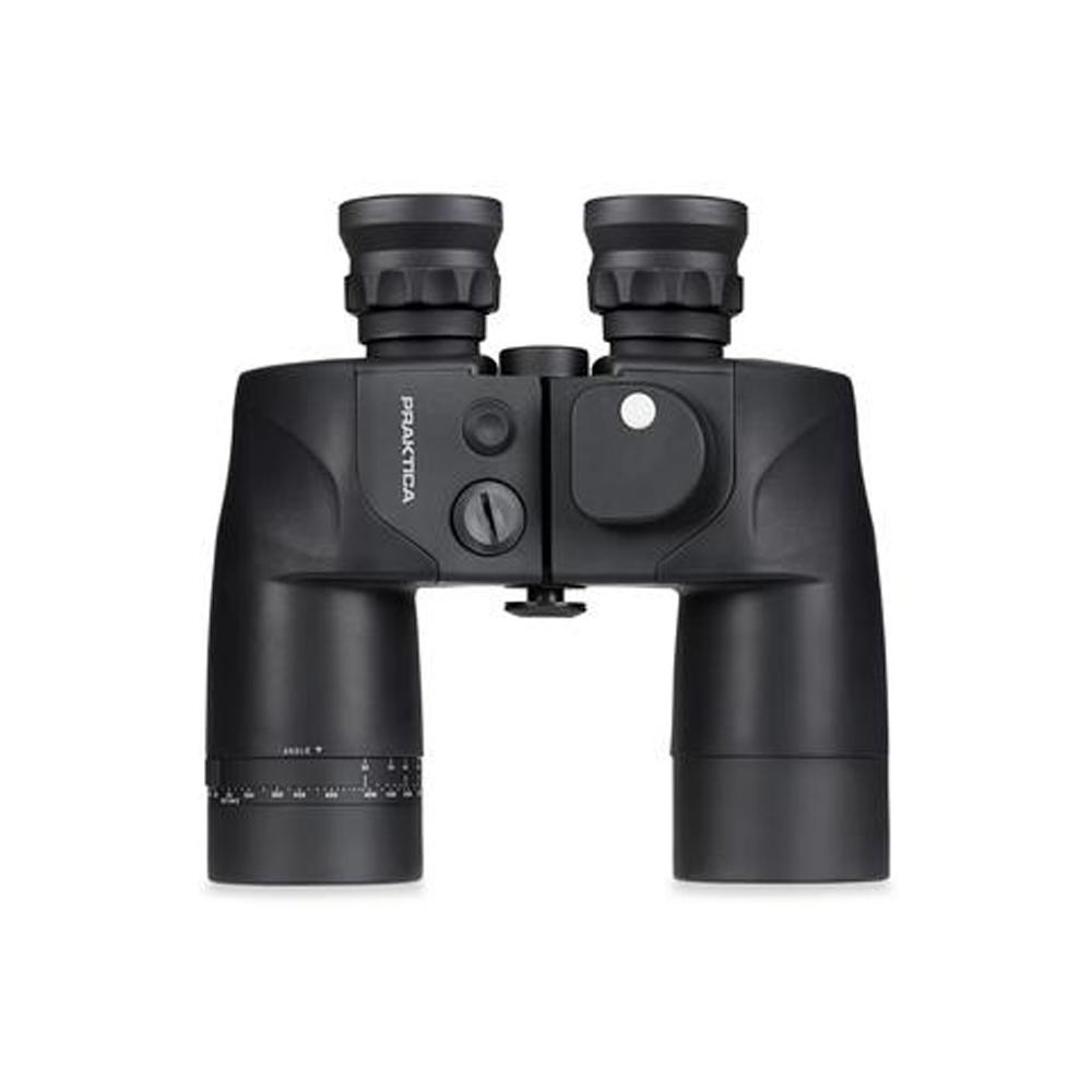 Marine II 7x50 Compass Binoculars
