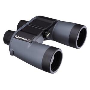 Fujinon Mariner 7x50 WP-XL Binoculars