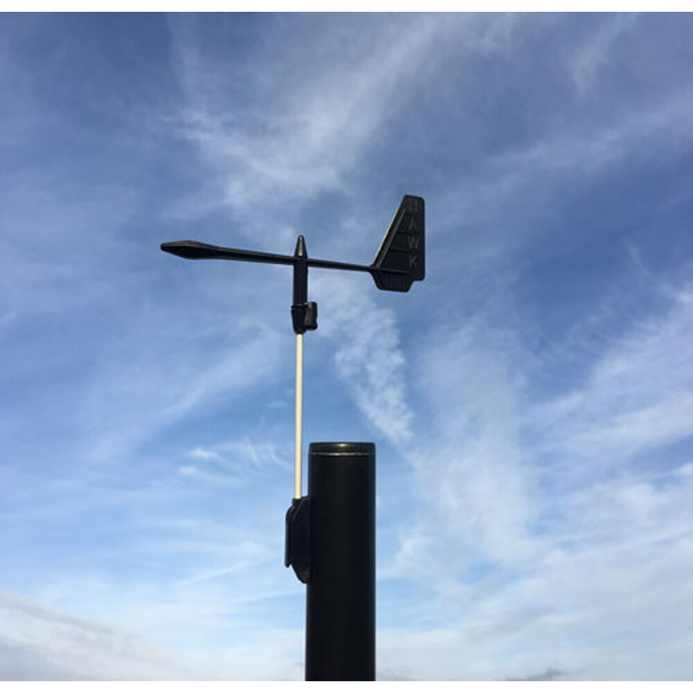 Little  Race Wind Indicator - Podium Edition