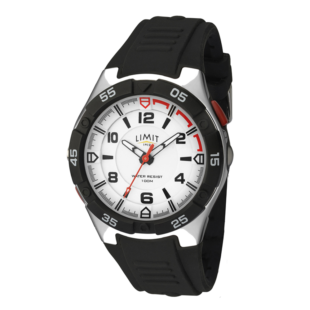 Torch Sports Watch