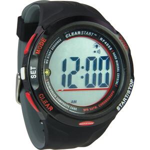 Clear Start 50mm Sailing Watch