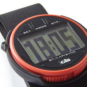 Regatta Race Timer - Tango