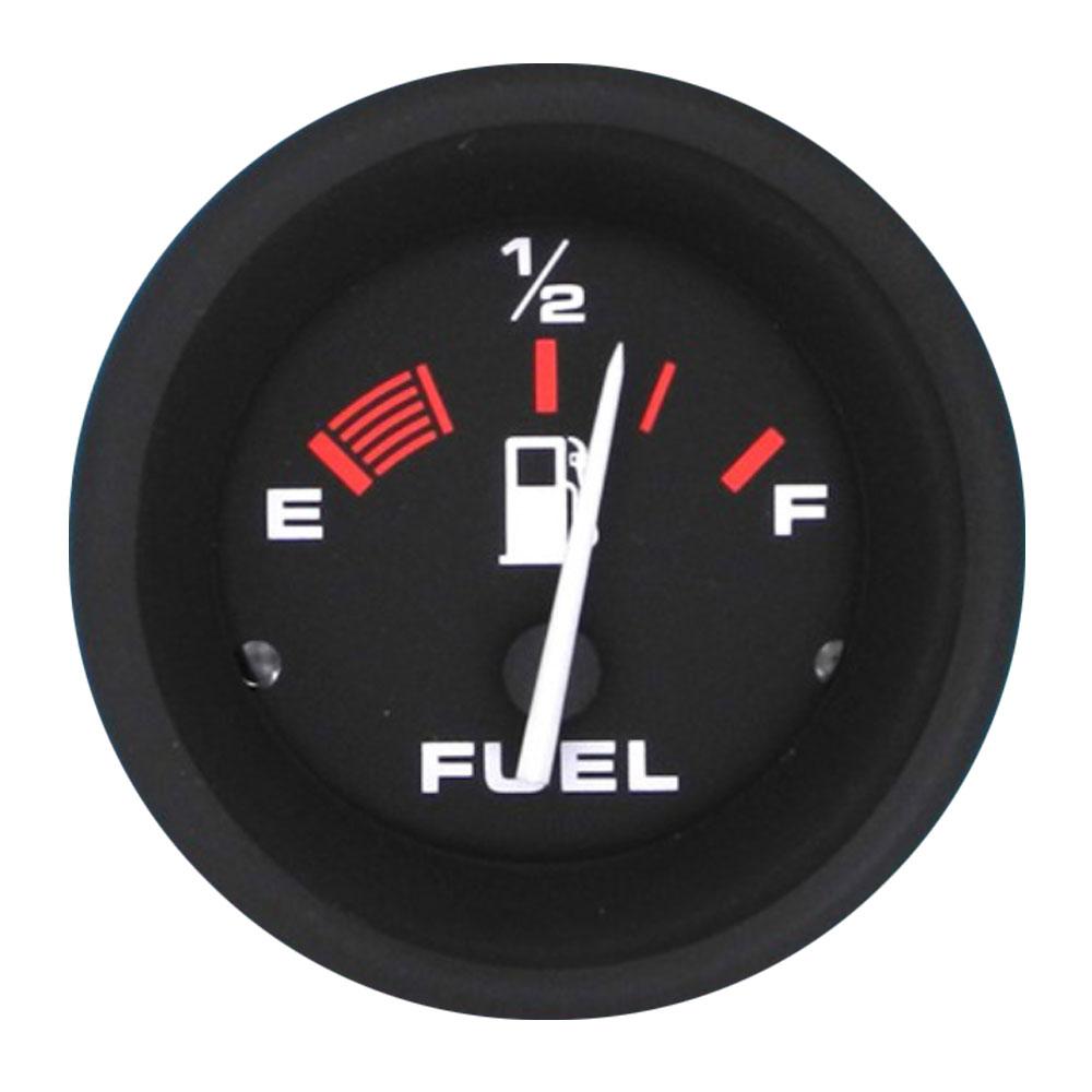 Amega Fuel Gauge