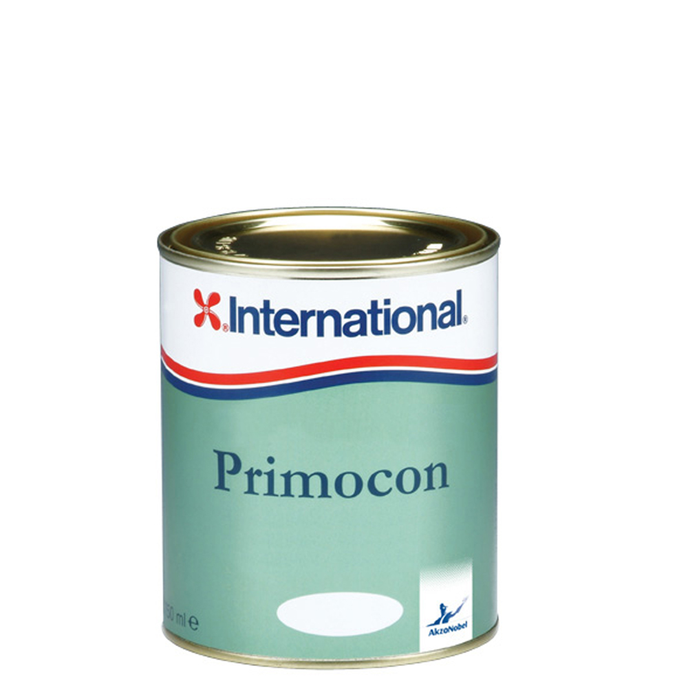 Primocon One-Part Underwater Primer