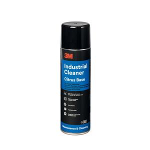 Citrus Base Cleaner Spray 200ml