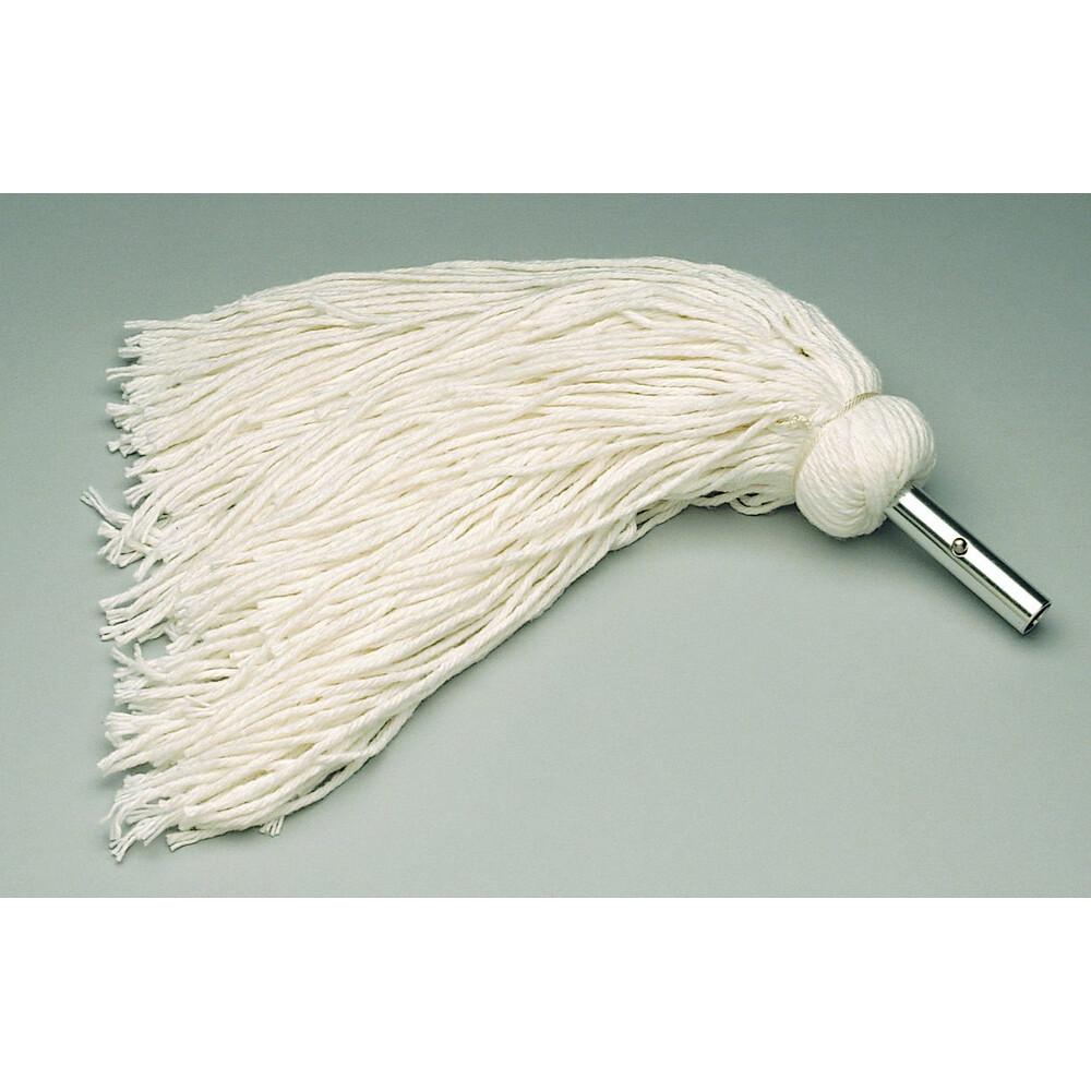 Rayon String Mop Head
