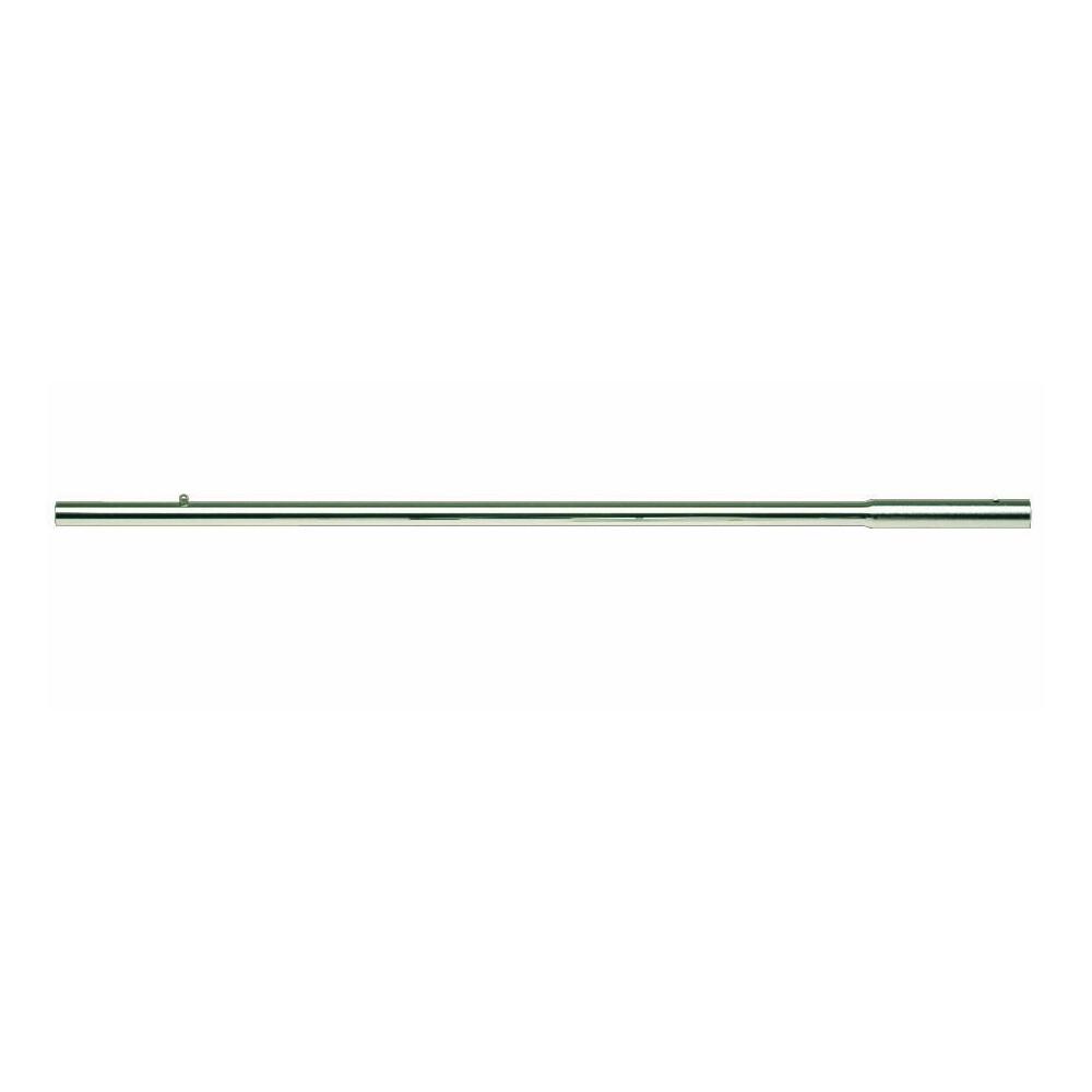 Extension Handle 75cm