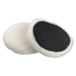 Fine Wool Cover - 1PK