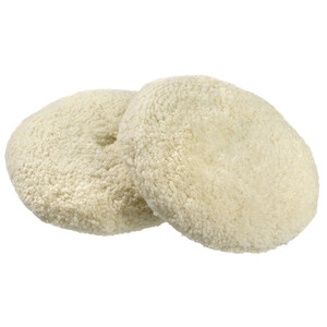 Double-Sided Rough Wool Cover - 1PK