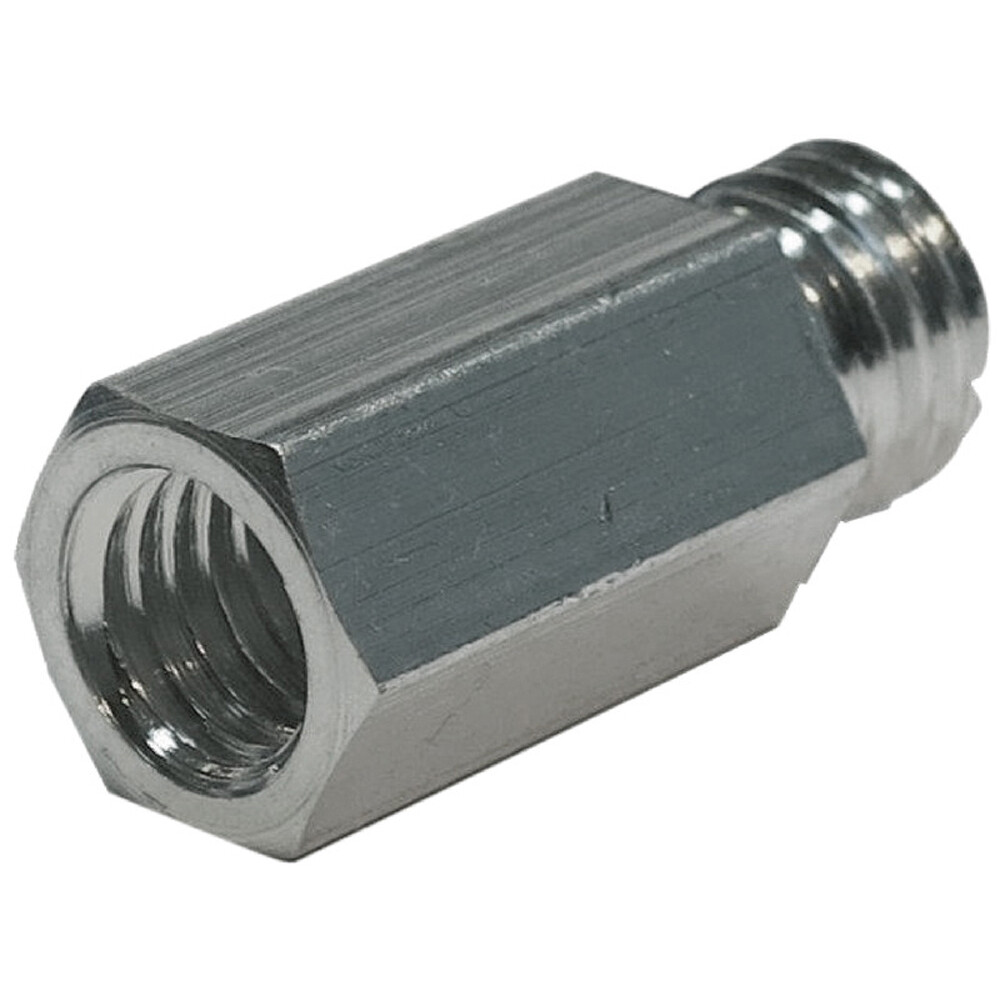 Adaptor for Rough Wool Cover - 1PK
