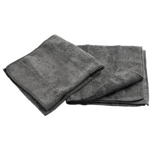 Microfibre Cloths - 2PK